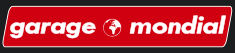 garage mondial · die autowerkstatt | Audi · Seat · Skoda · VW Spezialist | 8181 Höri bei Bülach | Telefon 043 411 56 68