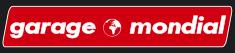 garage mondial | Autoservice & Pneuhaus | Audi · Seat · Skoda · VW Spezialist | 8181 Höri bei Bülach | Telefon 043 411 56 68